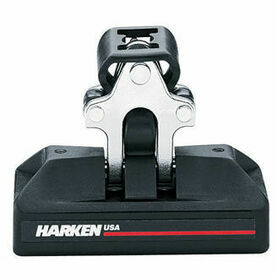 Harken 32 mm CRX Car Stand-Up Toggle