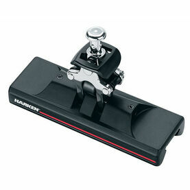 Harken 32 mm Long CRX Car Stand-Up Toggle