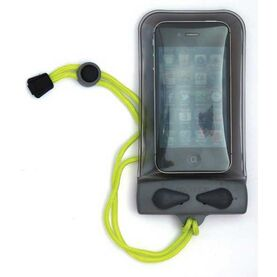 Aquapac iPhone 4 Waterproof Phone Case