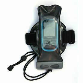 Aquapac Small Armband Waterproof Case