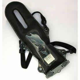 Aquapac Small Pro VHF Waterproof Case