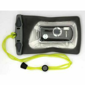 Aquapac Waterproof Mini Camera Case