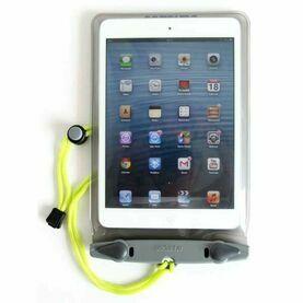 Aquapac  - iPad Waterproof Mini and Kindle Case