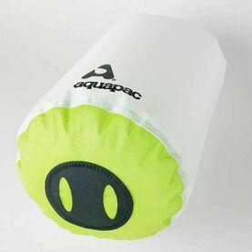 Aquapac PackDividers Drybags - 8L Green