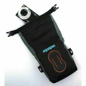 Aquapac Small Stormproof Waterproof Camera Pouch