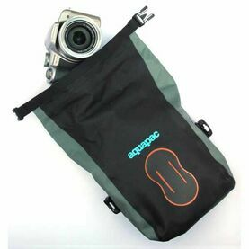 Aquapac Medium Stormproof Waterproof Camera Pouch