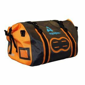 Aquapac Upano Waterproof Duffel Bag