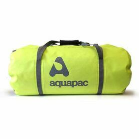 Aquapac TrailProof Duffel Bag - Green
