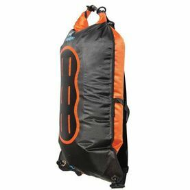 Aquapac Waterproof Noatak Wet & Drybag