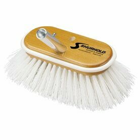 "Shurhold 6"" Regular Brushes"