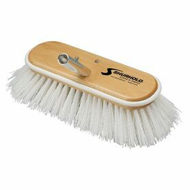 "Shurhold 10"" Large Brush"