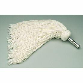 Shurhold Rayon General-Purpose String Mop