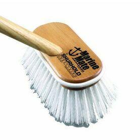 Shurhold Marine Mate All Purpose Brush
