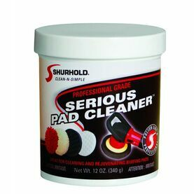 Shurhold Serious Pad Cleaner 12oz