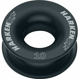 Harken 10 mm Lead Ring