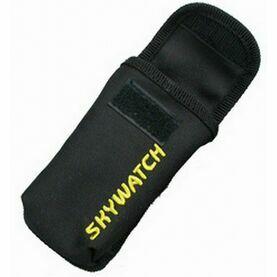 Skywatch Nylon Pouch