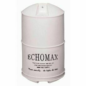 Echomax 230 Midi Radar Reflector