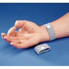 Davis Queaz-Away Travel Sickness Wrist Bands