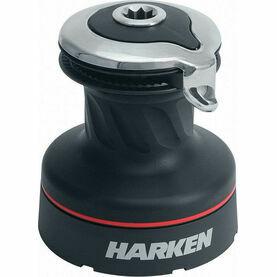 Harken 35 Self-Tailing Radial Winch 2 Speed