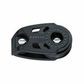 Harken 29 mm Cheek Block