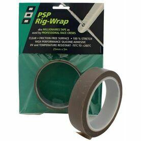 Rig Wrap: 50mm x 33M - Millionaires Tape