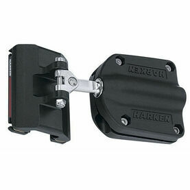 Harken 22 mm CB Battcar 40 mm Receptacle