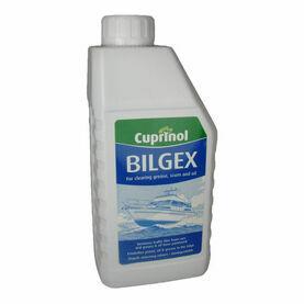 Cuprinol Bilgex - 1L
