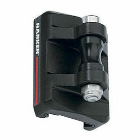 Harken 27 mm Slider Battcar Intermediate
