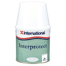 International Interprotect - Epoxy Primer Grey 2.5L