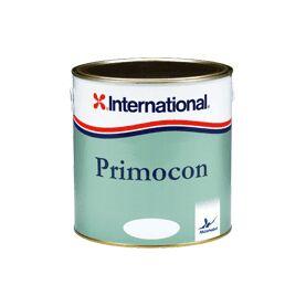 International Primocon Primer - Grey 2.5L