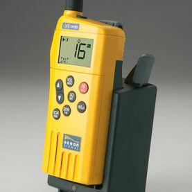 Ocean Signal V100 Gmdss Handheld VHF Radio