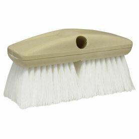 Starbrite Scrub Brush Head