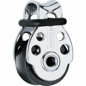 Harken 16 mm Air Block 404