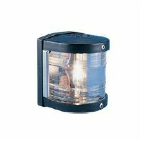 Aqua Signal Series 25-12V PORT CLASSIC