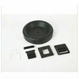 Service Kit for Babyfoot Pump (Grey Body)