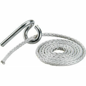 Harken Dinghy Clew Hook