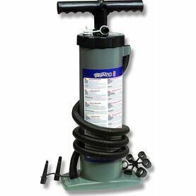 Bravo 6 - 2.5L Stirrup Hand Pump