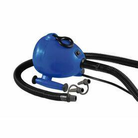 Bravo OV4 240V Mains Inflatable Boat Pump