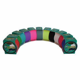 PSP Tapes Spinnaker Repair Tape - 50mm x 4.5M