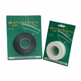 PSP Tapes Self Amalgamating Tape: 19mm x 10M
