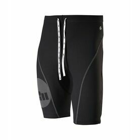Gill Junior Pro Impact Shorts