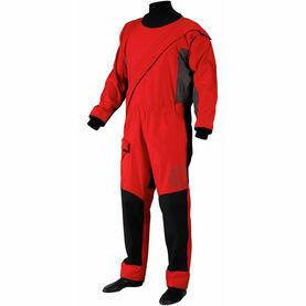 Gill Pro Drysuit