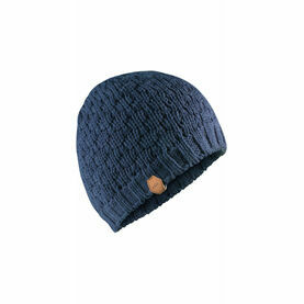 a75451ee4e9 Gill Cable Knit Beanie only £14.25
