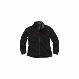 Gill Women's i4 Jacket