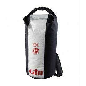 Gill Dry Cylinder Bag 50L
