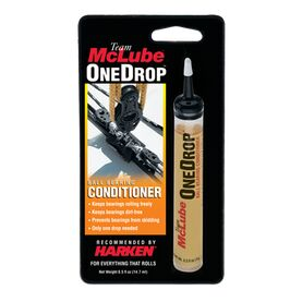 Harken McLube - OneDrop Ball Bearing Conditioner