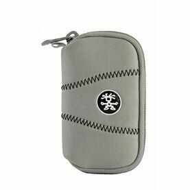 Crumpler PP 55 - digital camera and smartphone case