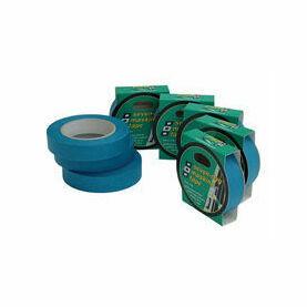 PSP Tapes Blue 7 Day Masking: 50Mm X 50M