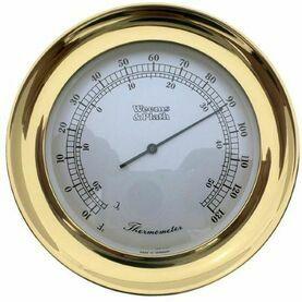 Weems & Plath Atlantis Thermometer