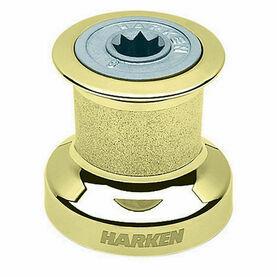 Harken 8 Plain-Top Classic Winch